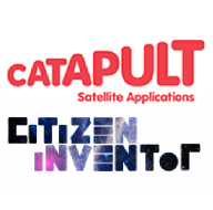 Satellite Applications Catapult x Citizen Inventor:...