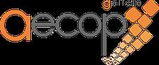 AECOP-Galicia logo