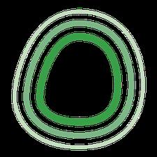 Base Commons logo
