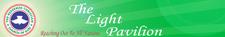 RCCG Area 1 The Light Pavilion logo