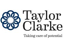 The Taylor Clarke Partnership Ltd logo
