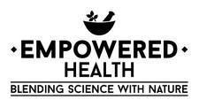 Empowered Health logo