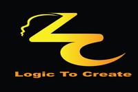 Yejide Adeoye, Logic to Create logo