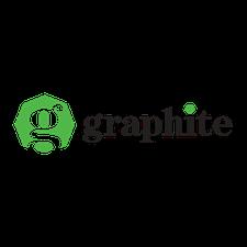 Graphite HRM logo
