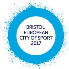 Bristol City Council Sports logo