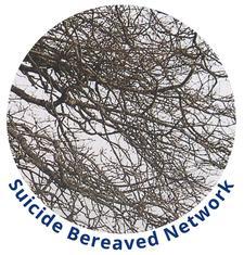 Suicide Bereaved Network logo