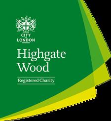 Highgate Wood logo