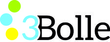 3Bolle Srl logo