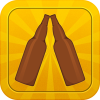 Untappd 3rd Anniversary Party @ The Pony Bar!