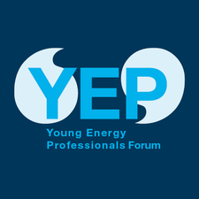 Energy UK Young Energy Professionals (YEP) Forum  logo