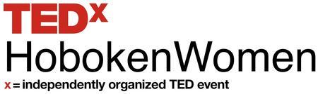 TEDxHobokenWomen INVENTED HERE
