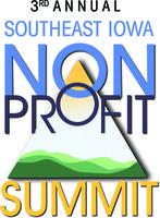 3rd Annual Southeast Iowa Nonprofit Summit