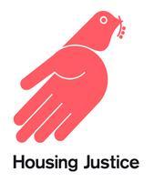 Homelessness, Hospitality and Hope