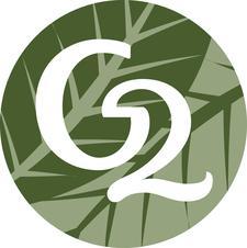 The G2 Gallery logo