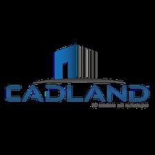 CADLAND Srl logo