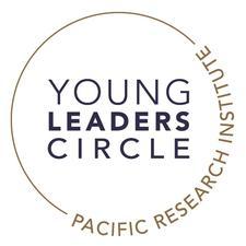 PRI's Young Leaders Circle logo