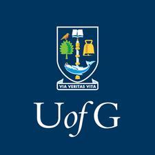 University of Glasgow End of Life Studies Group logo