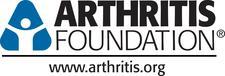 Arthritis Foundation, Great Lakes Region, Northeastern Ohio logo