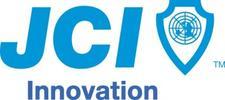 JCI Innovation - Forum for unge ledere logo