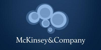 AMA: My Journey in Product From McKinsey & Company to...