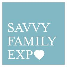 Kx2 Enterprises- Savvy Family  logo