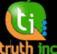 Healing Truth- Wellness Events logo