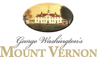 George Washington's Mount Vernon in Morristown Teacher...