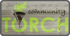 Torch Community  logo