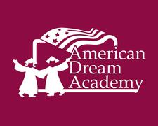 American Dream Academy logo