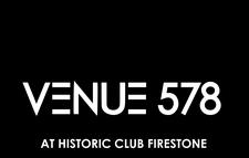 Venue 578  logo