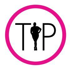Tip Jones Global logo