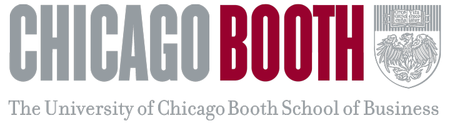 Thanksgiving Dinner - Chicago Booth Alumni Club of the...