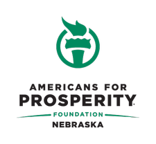 Americans for Prosperity Foundation - Nebraska logo
