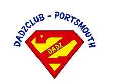 Dadzclub logo