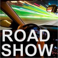 EDA & Mainline Technology Showcase Ft Lauderdale