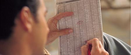 Thrivent Financial presents Economic Update 2013!