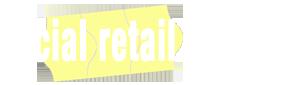 Social Retail Summit Summer 2012