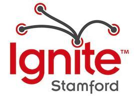 Ignite Stamford - November 2013