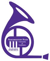NSU Horn Day