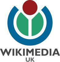 Women in Science Wikipedia edit-a-thon 25 November 2013