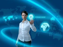 Lessons from Leading Women Tech Entrepreneurs 2013