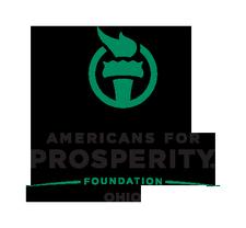 Americans for Prosperity Foundation - Ohio logo