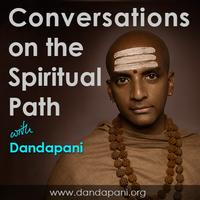 Conversations on the Spiritual Path