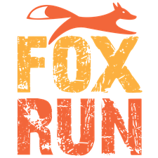 Milawa Oxley Fox Run logo