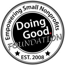 DoingGood Foundation logo
