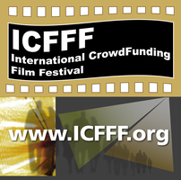 CrowdFunding Film Festival & Workshop