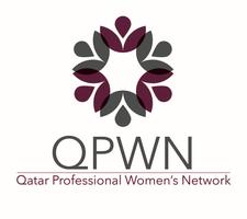 Qatar Professional Women's Network logo