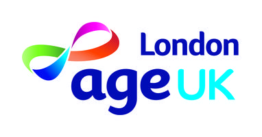 Older People's Manifesto for Local Elections 2014:...