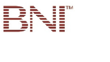 BNI Business Perk Referral Group Meeting