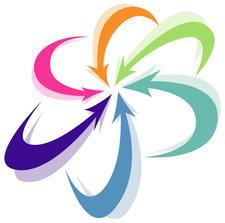 DeOnlineStrateeg.nl logo